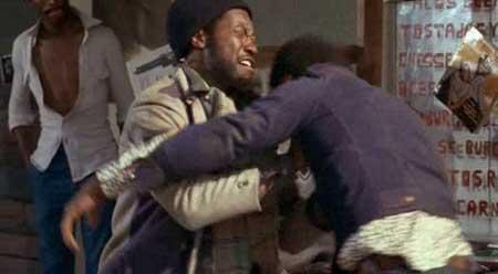 Foxy-Brown-1974-movie-Pam-Grier-(4)