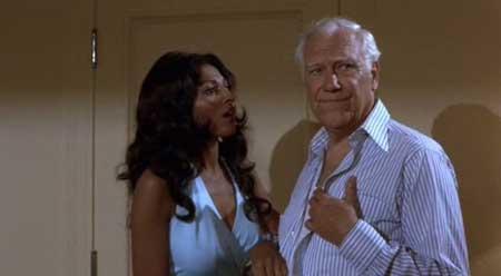 Foxy-Brown-1974-movie-Pam-Grier-(6)