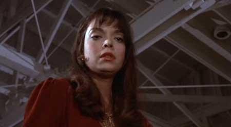 Foxy-Brown-1974-movie-Pam-Grier-(8)