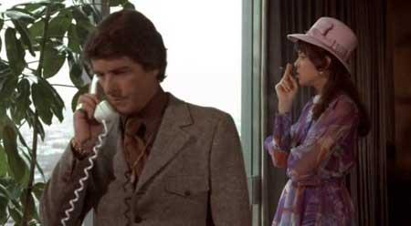 Foxy-Brown-1974-movie-Pam-Grier-(9)
