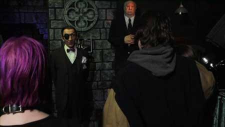 Frankentsteins-Hungry-Dead-2013-movie-Richard-Griffin-(2)