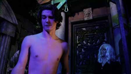 Frankentsteins-Hungry-Dead-2013-movie-Richard-Griffin-(4)