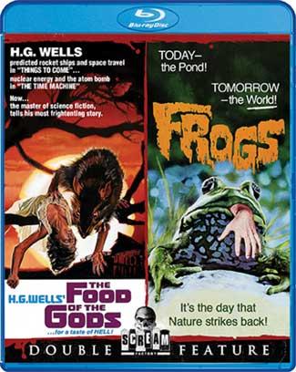 Frogs-1972-movie-George-McCowan-(10)