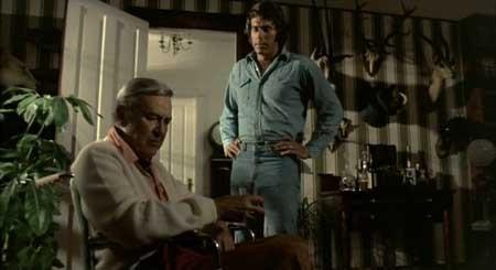 Frogs-1972-movie-George-McCowan-(2)