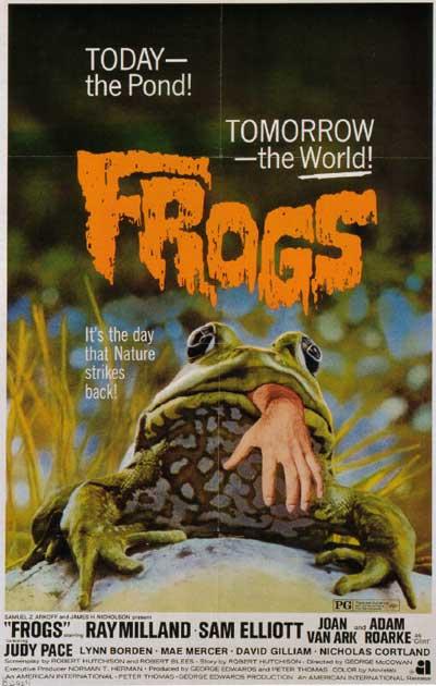 Frogs-1972-movie-George-McCowan-(3)