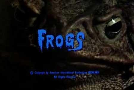 Frogs-1972-movie-George-McCowan-(4)
