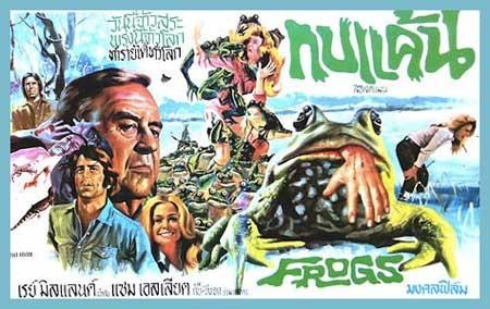 Frogs-1972-movie-George-McCowan-(5)