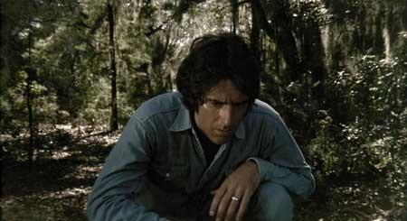 Frogs-1972-movie-George-McCowan-(6)