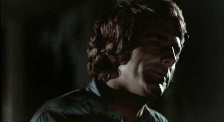 Frogs-1972-movie-George-McCowan-(8)