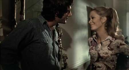 Frogs-1972-movie-George-McCowan-(9)