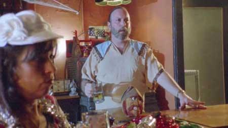 Gator-Green-2013-short-film-Jim-Van-Bebber-(2)