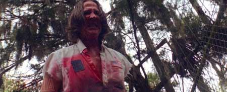 Gator-Green-2013-short-film-Jim-Van-Bebber-(7)