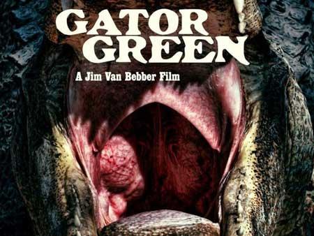 Gator-Green-2013-short-film-Jim-Van-Bebber-(8)