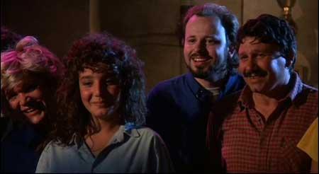 Ghoulies-2-1986-movie-Albert-Band-(1)