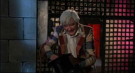 Ghoulies-2-1986-movie-Albert-Band-(10)