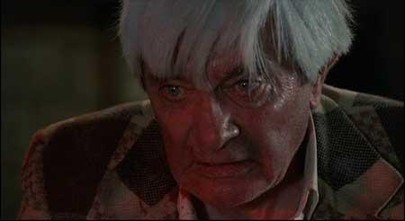 Ghoulies-2-1986-movie-Albert-Band-(2)