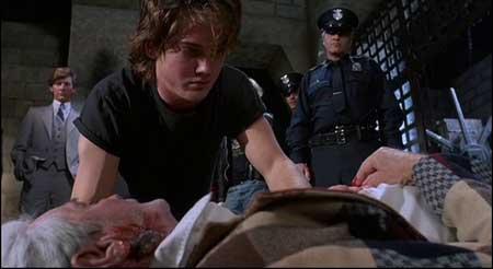 Ghoulies-2-1986-movie-Albert-Band-(3)