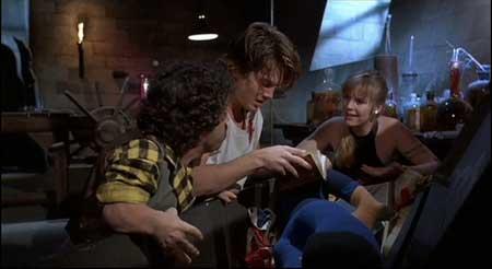 Ghoulies-2-1986-movie-Albert-Band-(5)