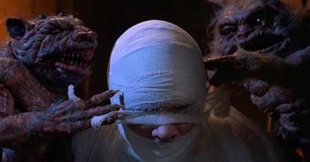 Ghoulies-2-1986-movie-Albert-Band-(8)
