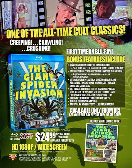 Giant-Spider-Invasion-Blu-ray-flyer