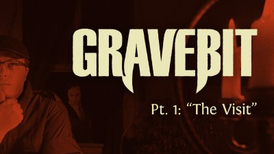 Gravebit 2