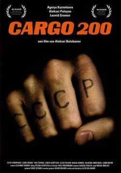 Gruz-200-Cargo-200-film-2007-Aleksey-Balabanov-(3)