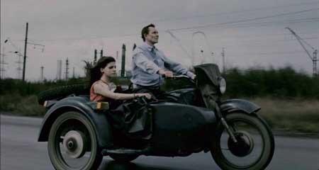 Gruz-200-Cargo-200-movie-2007-Aleksey-Balabanov.-(4)