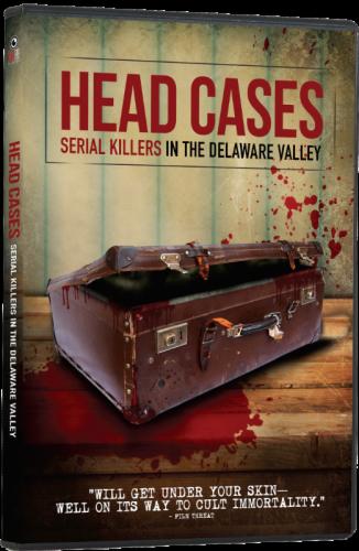 Head-cases