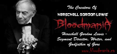 Herschell-Gordon-Lewis's-BloodMania-2