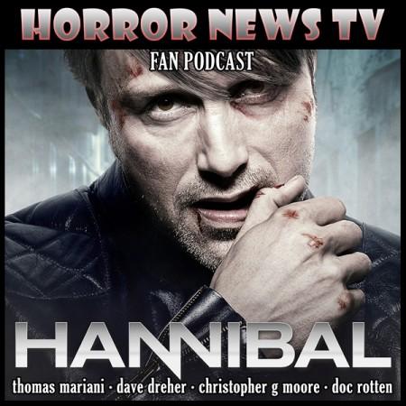HorrorNewsTV-Hannibal_s3_600
