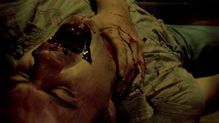 Infected-2013-The-dead-inside-Andrew-Gilbert-(10)