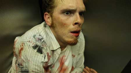 Infected-2013-The-dead-inside-Andrew-Gilbert-(3)