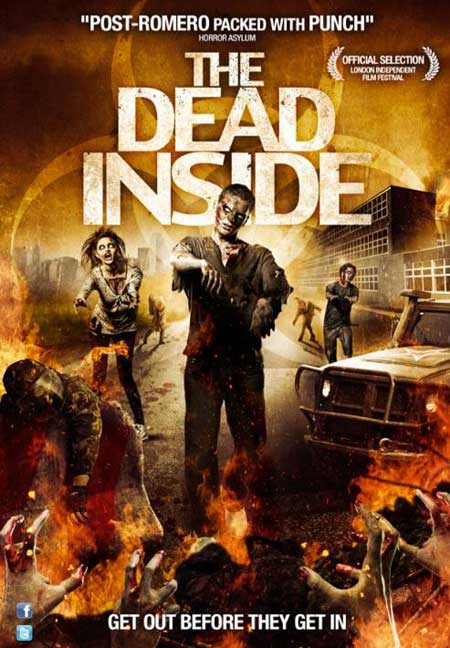 Infected-2013-The-dead-inside-Andrew-Gilbert-(4)