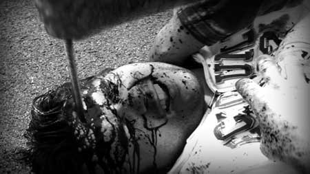 Infidus-2015-MOVIE-necrostorm-Giulio-De-Santi.-(3)