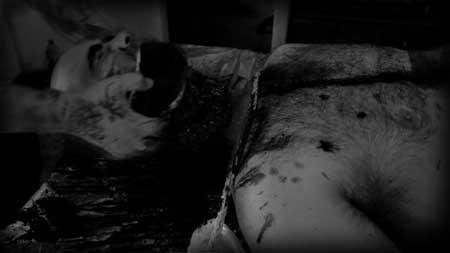 Infidus-2015-MOVIE-necrostorm-Giulio-De-Santi.-(4)