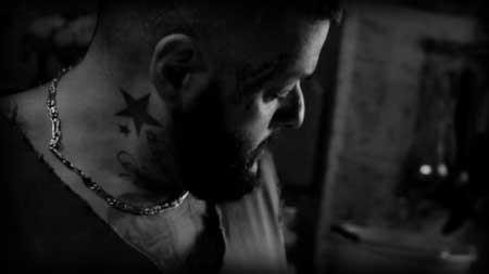 Infidus-2015-MOVIE-necrostorm-Giulio-De-Santi.-(5)