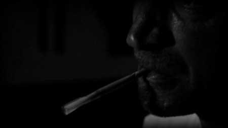 Infidus-2015-MOVIE-necrostorm-Giulio-De-Santi.-(7)