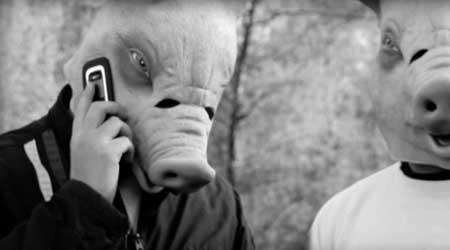 Infidus-2015-MOVIE-necrostorm-Giulio-De-Santi.-(8)
