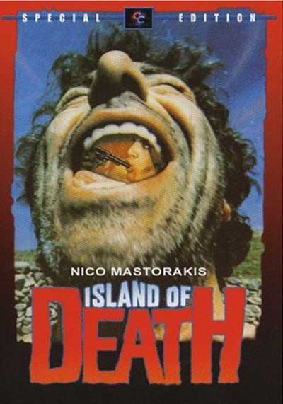Island-of-Death-1975-movie-Nico-Mastorakis-(6)