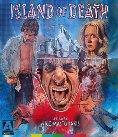 Island-of-Death-bluray