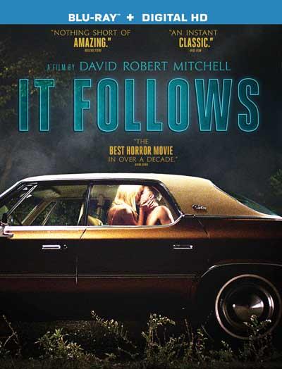 It-follows-bluray-cover-art-Anchor-Bay