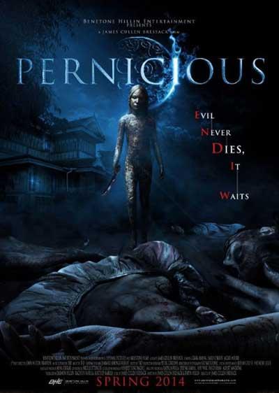 James-Cullen-Bressack-Pernicious-interview-(4)