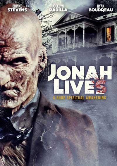 Jonah-Lives-2012-movie-Luis-Carvalho-(2)