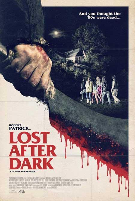 Lost-after-Dark-robert-patrick-anchor-bay-(1)