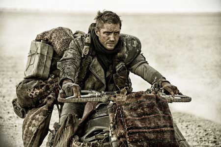 Mad-Max-Fury-Road-2015-movie-George-Miller-(2)