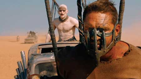 Mad-Max-Fury-Road-2015-movie-George-Miller-(3)