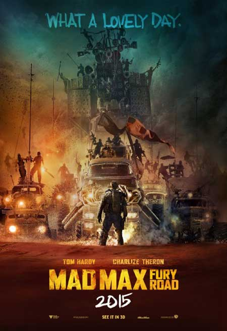 Mad-Max-Fury-Road-2015-movie-George-Miller-(4)