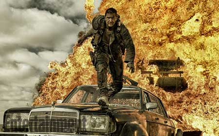 Mad-Max-Fury-Road-2015-movie-George-Miller-(5)