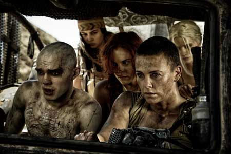 Mad-Max-Fury-Road-2015-movie-George-Miller-(6)