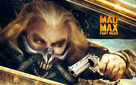 Mad-Max-Fury-Road-2015-movie-George-Miller-(7)